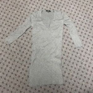 Forever 21 Dress (size Small)