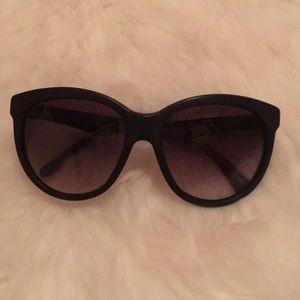 Dolce & Gabbana sunglasses!