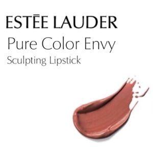 Estée Lauder Intense Nude Lipstick