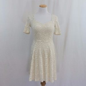 66 off urban outfitters dresses skirts urban for Urban outfitters wedding dresses