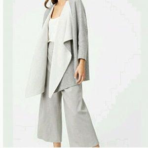 Fashion cape
