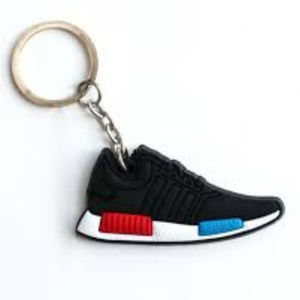 Other - ADIDAS NMD KEYCHAIN