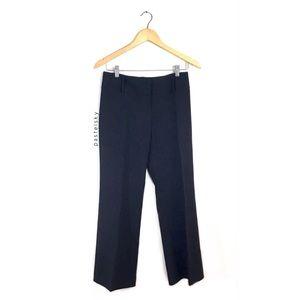 🆕 S & D dress pants