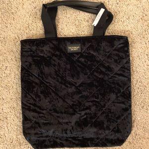 💖Victoria's Secret💖 Velvet Bag
