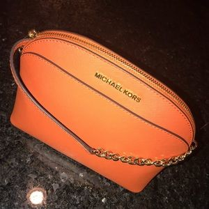 Michael Kors Crossbody. Brand New!