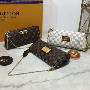 Louis Vuitton Clutches