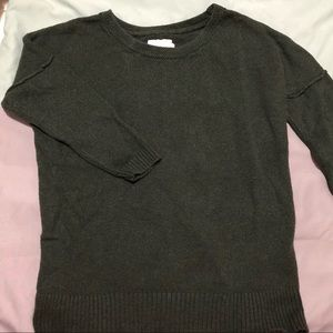 H&M Sweater - Green