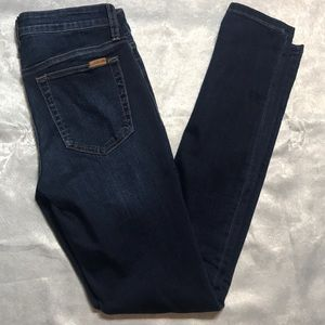 JOE'S Honey Curvy Skinny Jeans