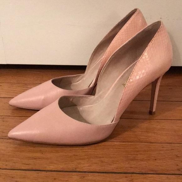 62721977e08 Louise et Cie Shoes - Louise et Cie d Orsay pump