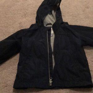 Old Navy 3T spring lightweight coat