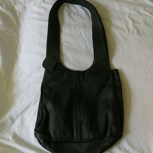 Handbags - Cute leather bag...