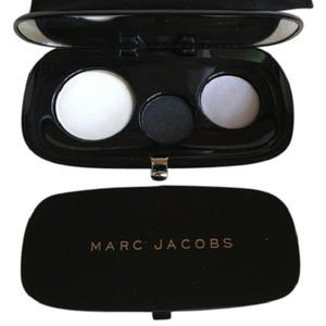 Marc Jacobs Eye-Conic No.3 Plush Eyeshadow The Mod