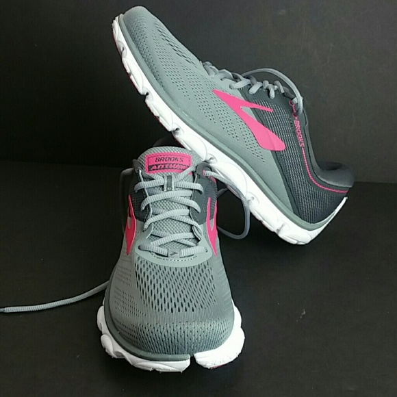 Brooks Shoes | Anthem Women | Poshmark