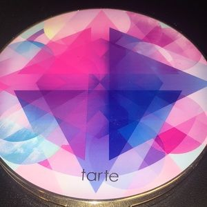 Tarte Make Believe In Yourself LE