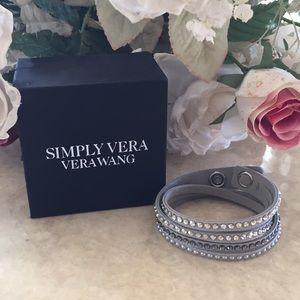 Simply Vera Vera Wang Jewelry HOST PICK SIMPLY VERA BRACELET