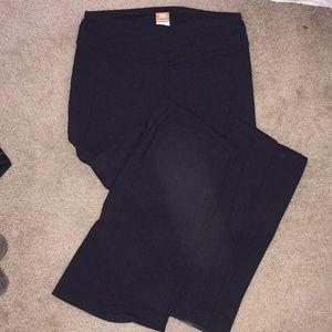 Lucy Yoga Pants