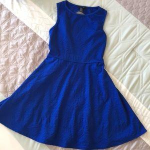 Cutout Dress ❣️
