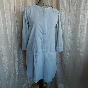 G.H.Bass Women's Casual Dress