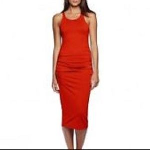 MICHAEL STARS Adorable Dress!! XS