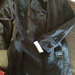 Michael Kors jacket size m