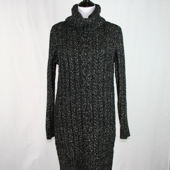 57e2828fd32 Banana Republic Dresses   Skirts - Banana Republic Heritage Collection Sweater  Dress