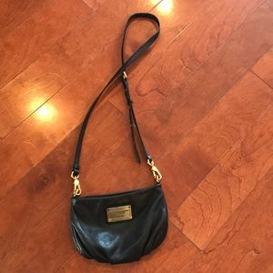 USED Marc Jacobs Crossbody