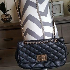 Aldo cross -body purse