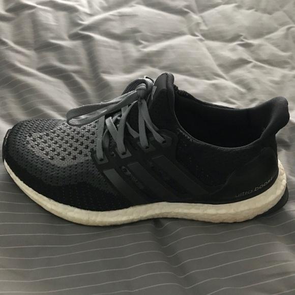 Le adidas ultra impulso scarpe poshmark