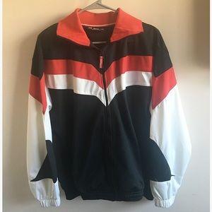 Vintage Wilson Jacket