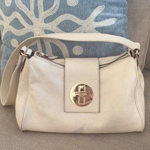 Kate Spade Pebble leather Bag