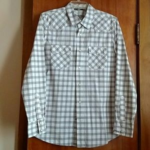 Old Navy Mens Shirt