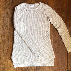 MERONA XS sweater