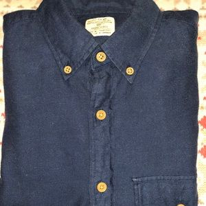 J. Crew work shirt perfect condition 👌
