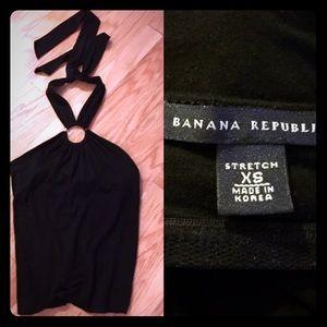 Banana Republic Top Size XS