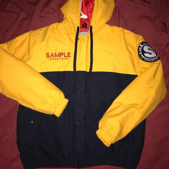 Tommy Hilfiger Jackets Coats