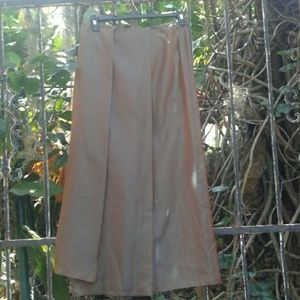 GianFranco Ferre fabulous skirt medium