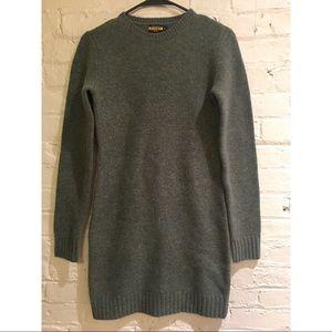 ✨ Rugby Ralph Lauren Wool Sweater Dress✨ 👗