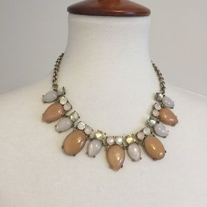 Loft • Statement Necklace
