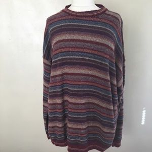 Vintage Sweater USA made