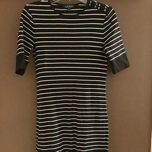 Ralph Lauren Dress!!!