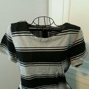 MERONA  ~ Tee DRESS
