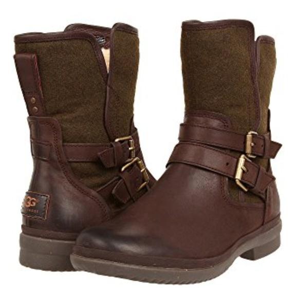 19230 | ChaussuresUGG Chaussures | 0e7bd8f - reveng-moneysite-pipe-block5.website