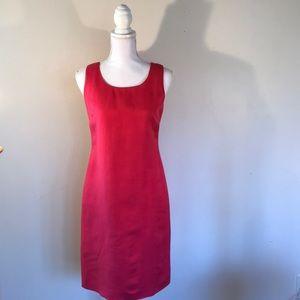 🔥DALE🔥Jessica Howard Linen Dress