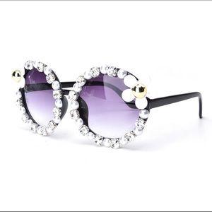 Sunglasses 😎