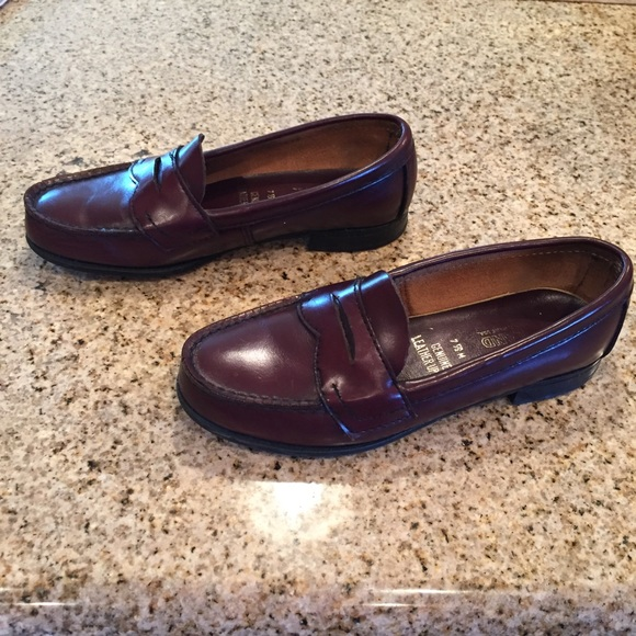 bdc5d114705 Eastland Shoes - 2 DAY SALE  😊 EASTLAND PENNY LOAFERS