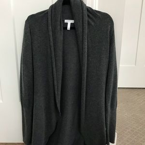 Leith Sweater - Size Small