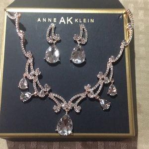 🎄🎁Brand new Anne Klein perfect gift set