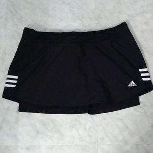 Adidas Skort