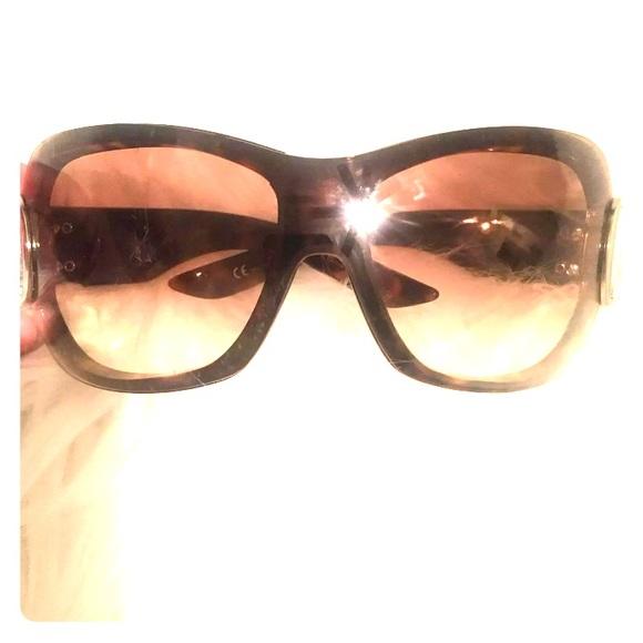 14f4b8824c65 Christian Dior Accessories