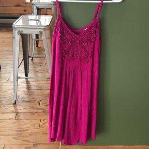 BRAND NEW. Cute summer dress!